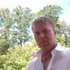 viktor, 48, г.Цесис