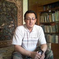 Александр, 44 года, Лев, Магадан