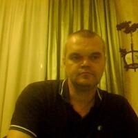 Максим, 46 лет, Весы, Смоленск