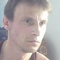 Stanislav, 44 года, Дева, Астана