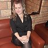 Анна, 37, г.Бугуруслан