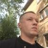Тимур, 33, г.Сыктывкар