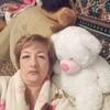 Ирма, 49, г.Самара