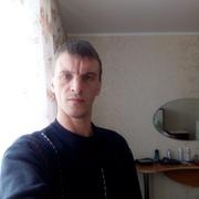 Алексей писунов 34 Калуга