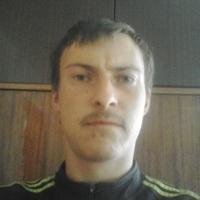 sanek, 31 год, Козерог, Иваново
