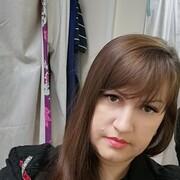 Таня 38 Москва