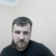 Анатолий 37 лет (Скорпион) Ветрино