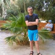 Анатолий 49 лет (Овен) Березники