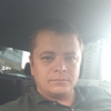 Maksim, 30, г.Джерси-Сити