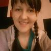 Марічка, 29, г.Львов