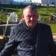 Viktor Lukasov, 42, г.Калуга