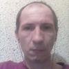 Андрей, 42, г.Октябрьский (Башкирия)