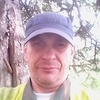 Леонид, 48, г.Губаха