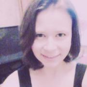 Даша, 23, г.Остров