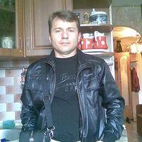 Evgen, 40 лет, Весы, Лабинск