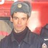 Александр, 44, г.Мариинский Посад