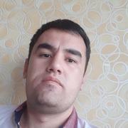 Али 31 Петропавловск-Камчатский