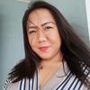 erika, 30, г.Манила