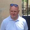 Robert, 54, г.Krowodrza