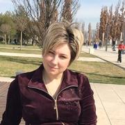 Наталья 40 Краснодар