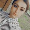 Mariya, 32, Partisansk