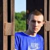 Филя Федоров, 20, г.Киев