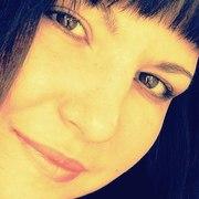 Анна Тихомирова, 32, г.Грязовец