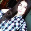Александра, 23, г.Киев