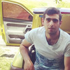 TARON, 24, г.Анапа