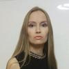 Ольга, 43, г.Самара