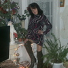 яна, 51, Нововолинськ