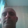 ivan, 35, г.Куйбышев (Новосибирская обл.)