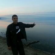Александр, 41, г.Таксимо (Бурятия)