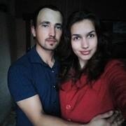 Алексей Соколов, 23, г.Коноша