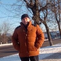костя русецкий, 40 лет, Водолей, Полоцк