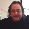 Lubim, 58, Westfield