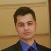 Andrey, 30, Tiraspol