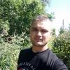 Николай, 39, г.Краснощеково
