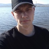 Артем, 24, г.Томск