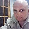 yuriy, 44, Slobodskoy