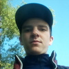 Евгений, 22, г.Ибреси