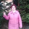 Світлана, 63, Трускавець