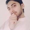 Mohsin, 21, г.Исламабад