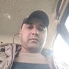 Нодирбек, 35, г.Тула