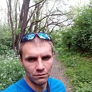 Александр 34 года (Дева) Каменское