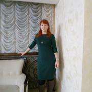 Елена 49 лет (Овен) Тюмень