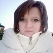 Ирина 43 Санкт-Петербург