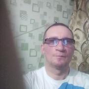Маня Маня 50 Владимир