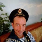 Владимир, 45, г.Киселевск