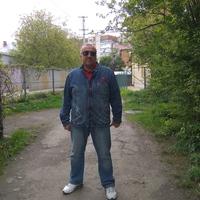 Андрій, 46 років, Скорпіон, Львів